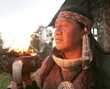 Ac Tah Explains the Meaning of Dec. 21, 2012 and the Mayan Calendar